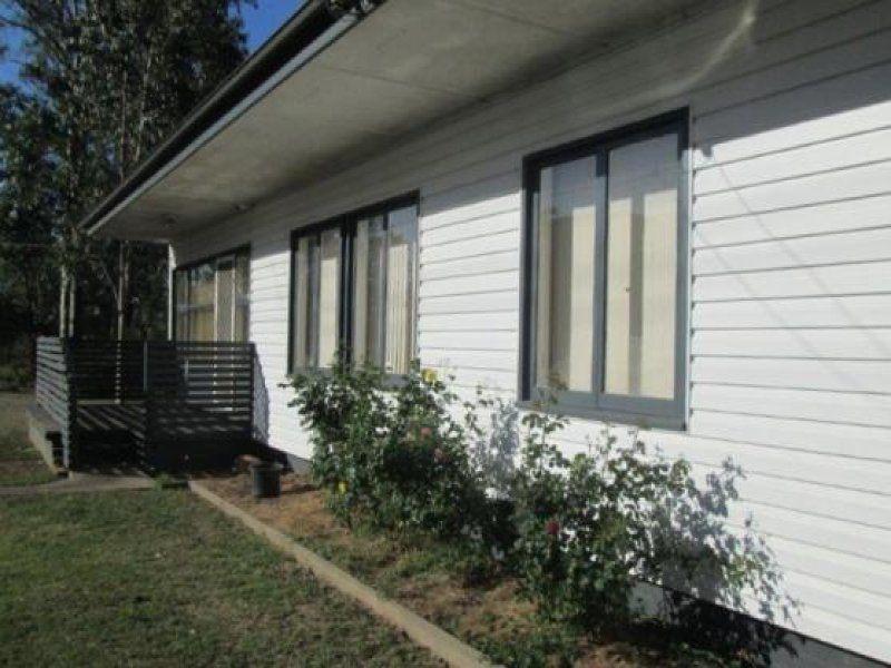 31 Halinda Street, Whalan NSW 2770, Image 0