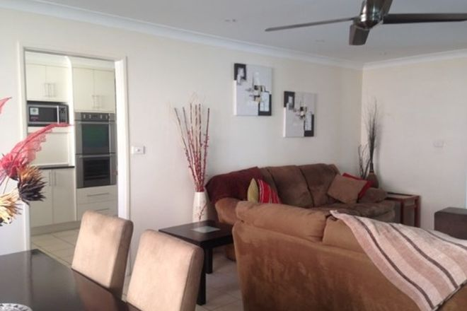 Picture of 17 Park Street, SAWTELL NSW 2452