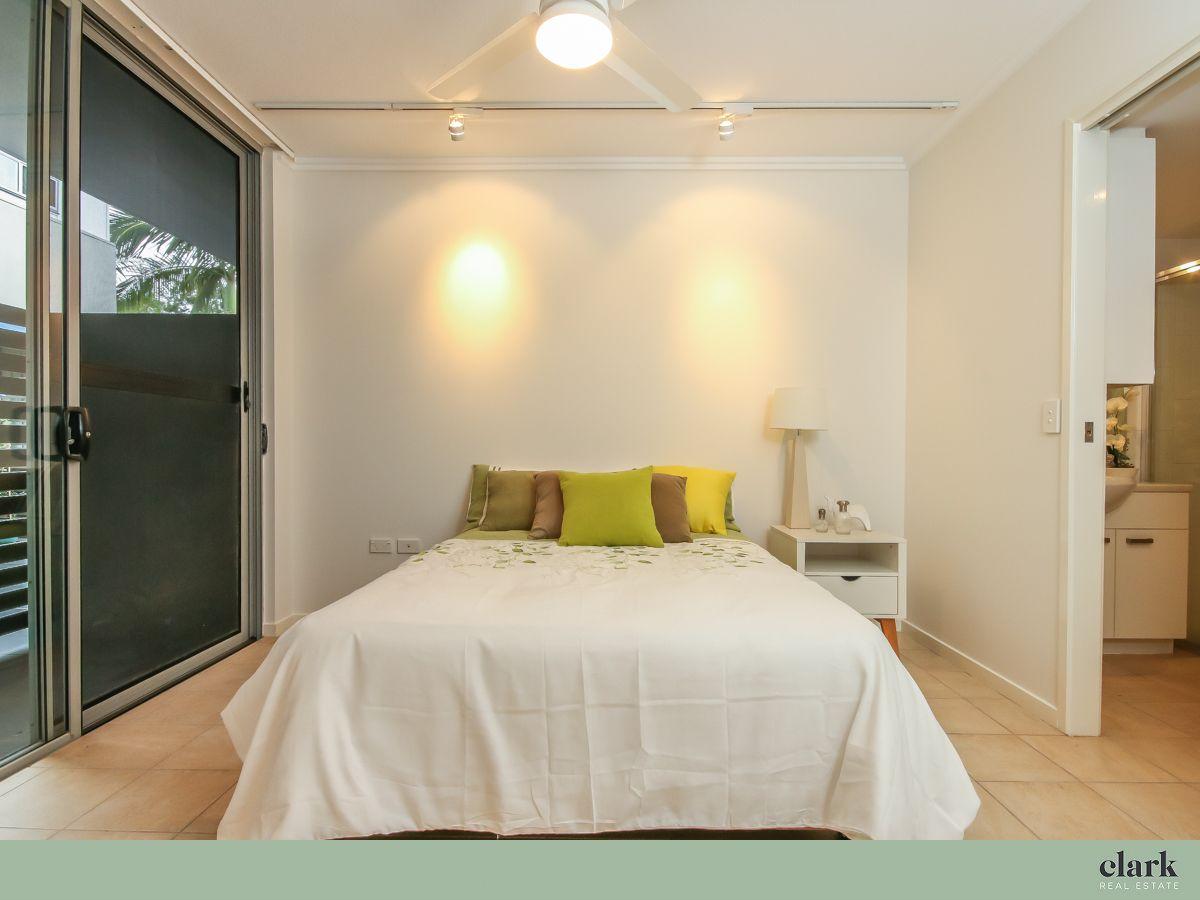 311/259 Handford Road, Taigum QLD 4018, Image 2