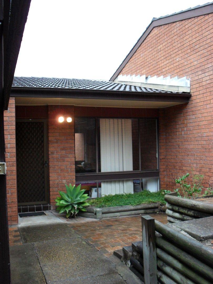 66/29 Taurus Street, Elermore Vale NSW 2287, Image 0