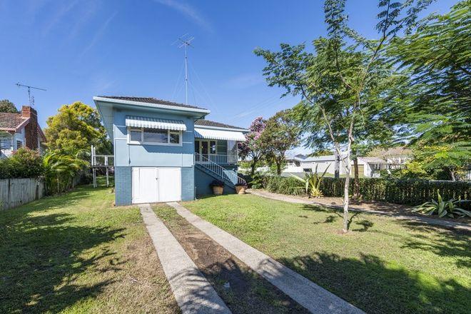 Picture of 18 Breimba Street, GRAFTON NSW 2460