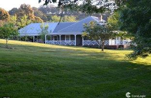 Picture of 21 Church Street, Burrawang NSW 2577