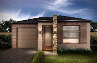 Picture of 4045 Greigs Road, Truganina VIC 3029