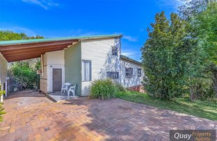 Picture of 4 Cansdale Street, Blacktown NSW 2148