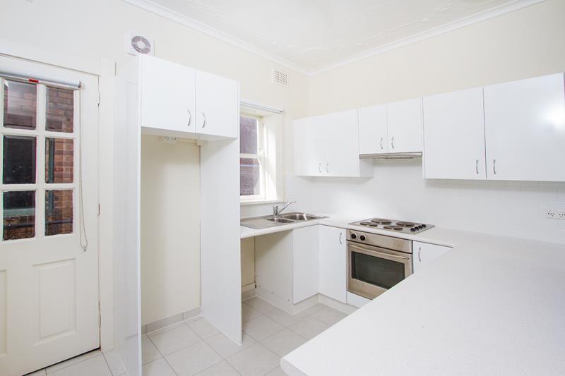 2/30 Elizabeth Street, Artarmon NSW 2064, Image 1