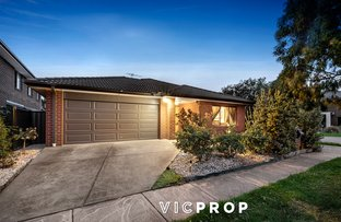 Picture of 16 Hardwick Road, Point Cook VIC 3030