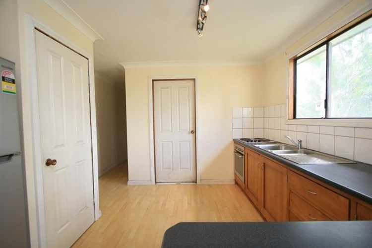 3 Hague Street, Rutherford NSW 2320, Image 1