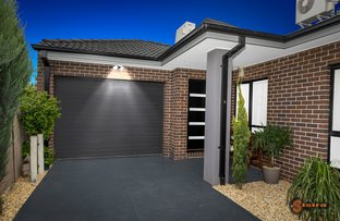 Picture of 3/11 Widford Street, Glenroy VIC 3046