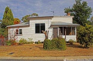 Picture of 6 Edward St, Warwick QLD 4370