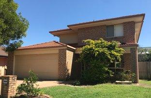 39 Bernheid Crescent, Sippy Downs QLD 4556