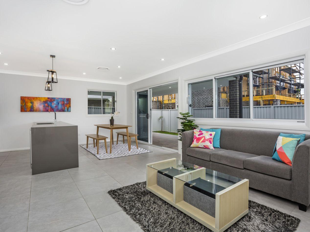 94A Carlisle Avenue, Blackett NSW 2770, Image 0
