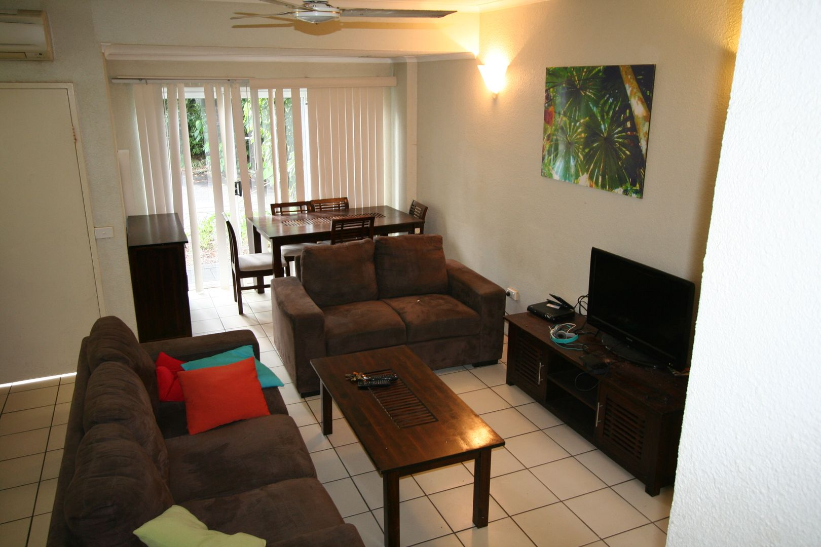 16 Reef Resort 121 Port Douglas Rd, Port Douglas QLD 4877, Image 2