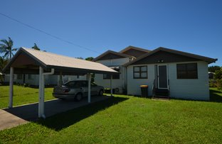 Picture of 2 Hunter Street, West Mackay QLD 4740