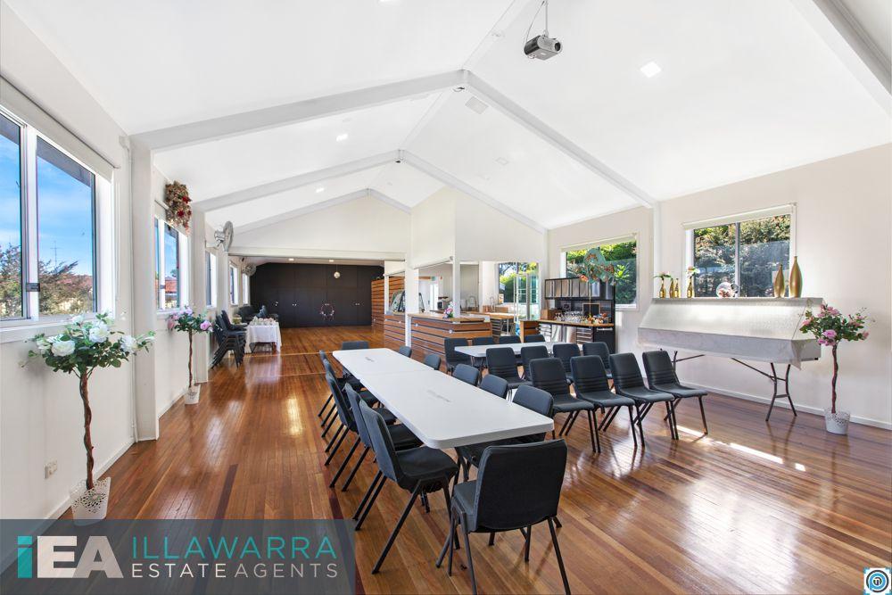 24 Fisher Street, Oak Flats NSW 2529, Image 2