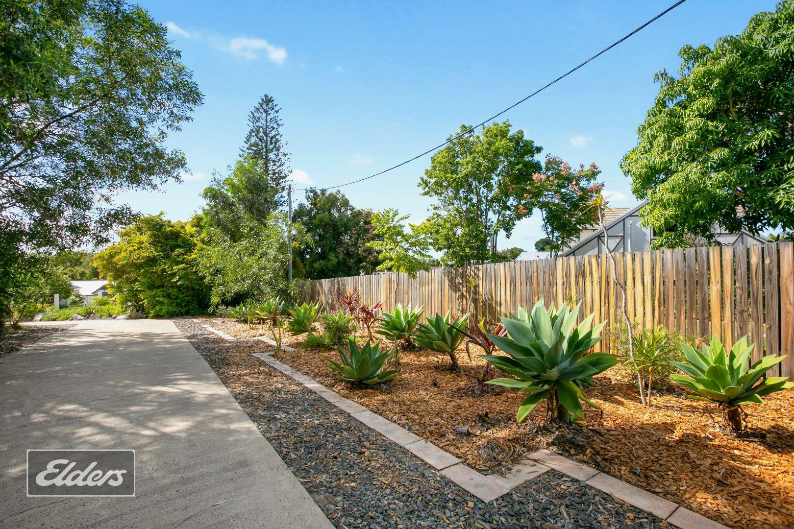 50 SORENSEN ROAD, Southside QLD 4570, Image 2