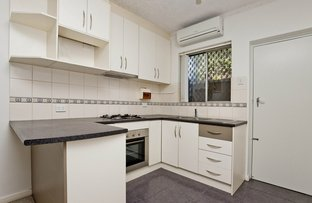Picture of 3/27 Norma Street, Mile End SA 5031