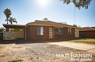 Picture of 17 Young Street, Dubbo NSW 2830