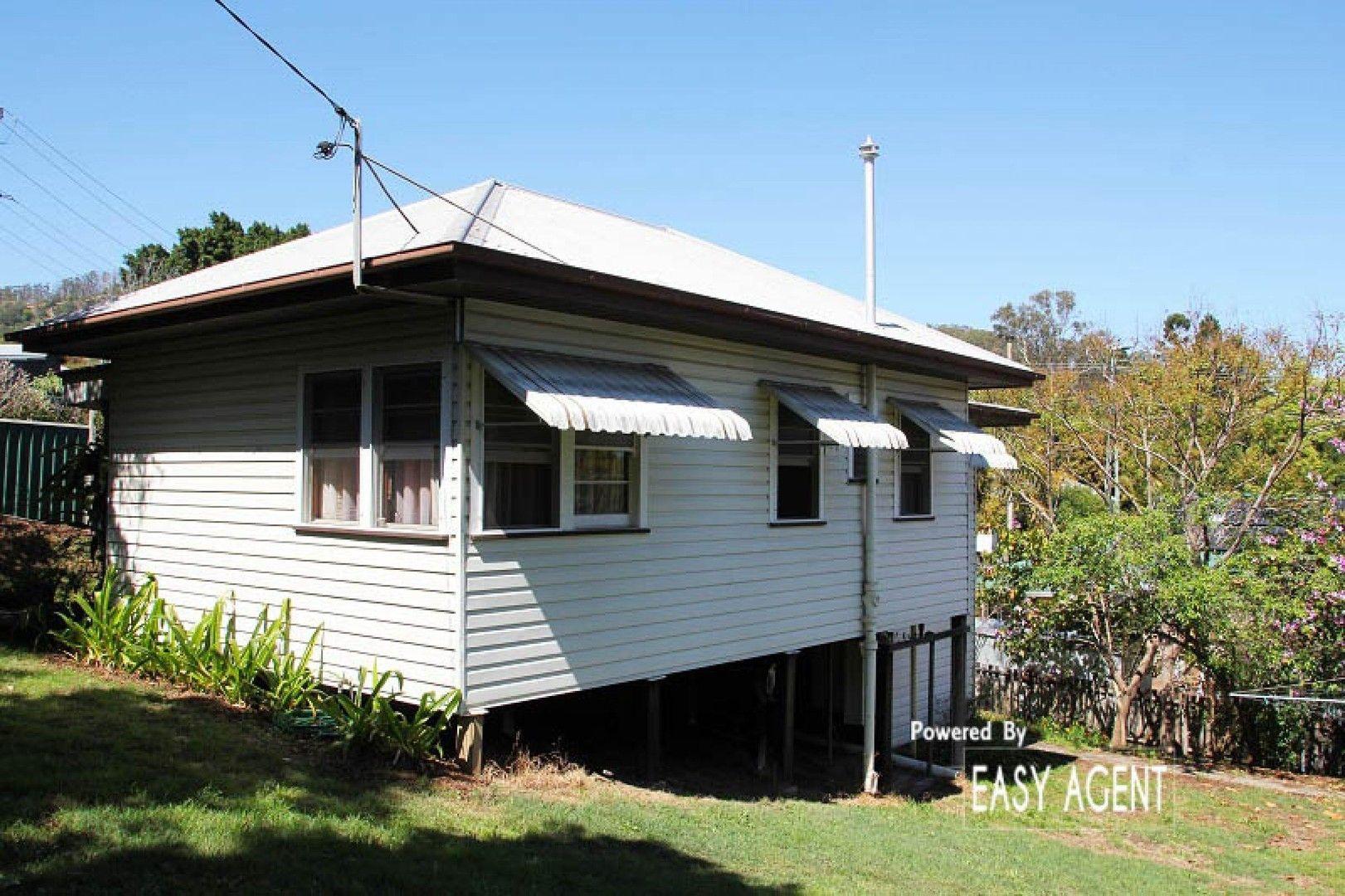 4 Bundock, Kyogle NSW 2474, Image 0