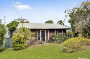 Picture of 42 Cliff Street, Yeppoon QLD 4703