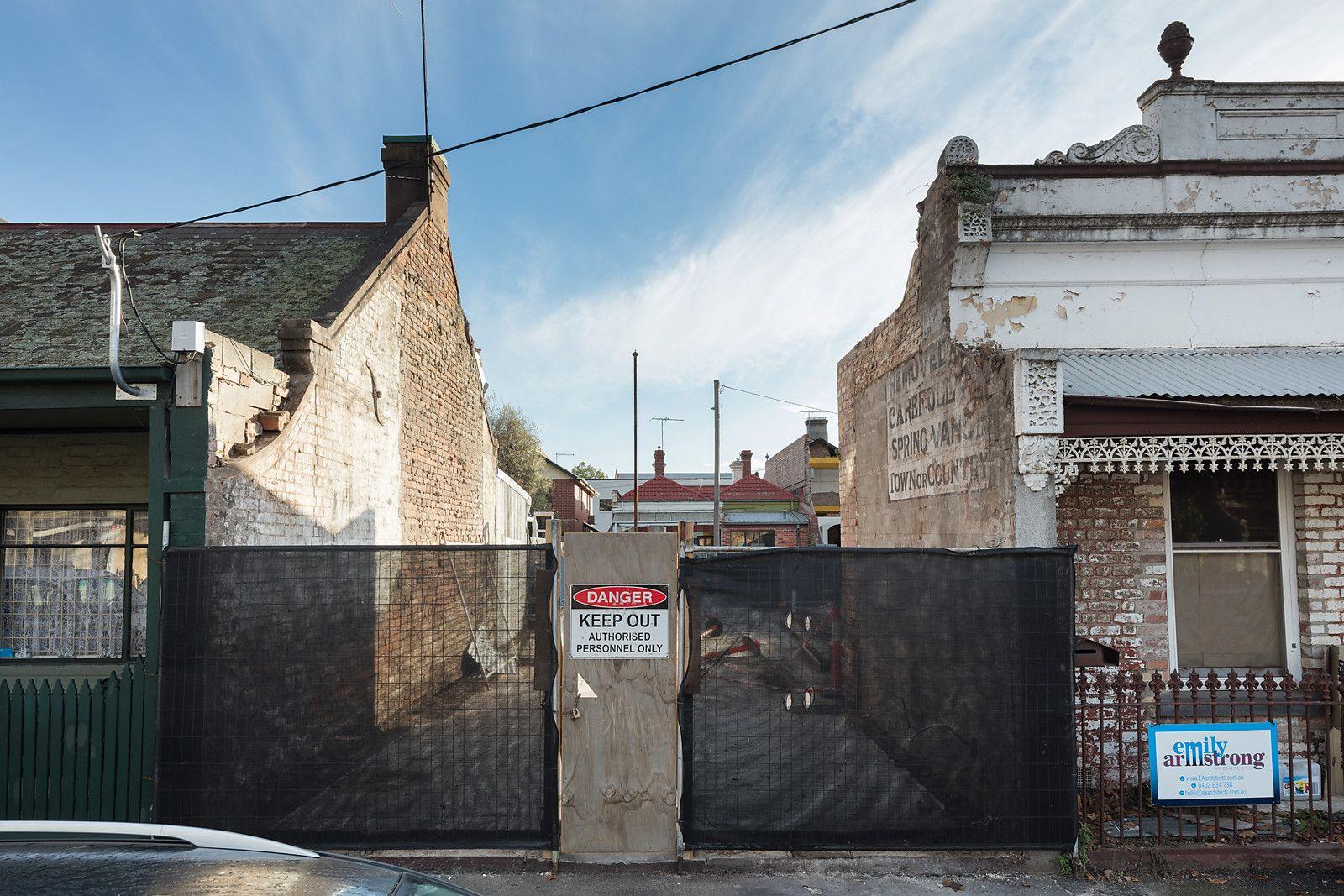 15 Westgarth Street, Fitzroy VIC 3065, Image 1