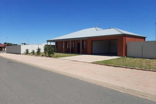 Picture of 5 Harbison Street, MOONTA BAY SA 5558