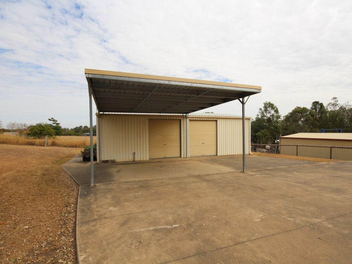 22 Fairfield Road, Lowood QLD 4311, Image 1
