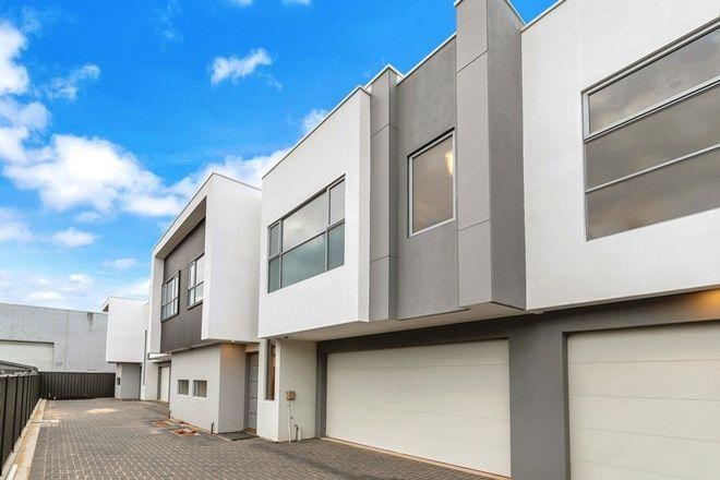 Picture of 2/59 Grey Avenue, WELLAND SA 5007