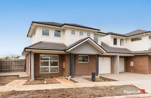 Picture of 26 Wandsworth Avenue, Deer Park VIC 3023