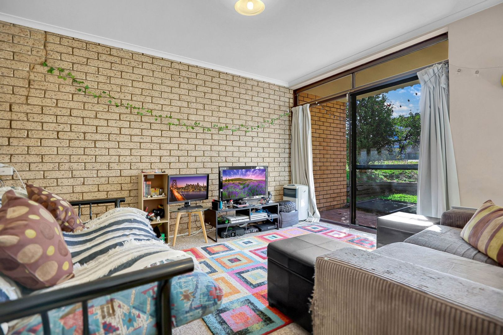 7/142 Durham Street, Bathurst NSW 2795, Image 2