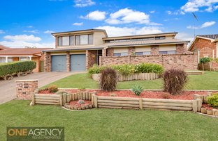 Picture of 6 Rainbow  Close, Glenmore Park NSW 2745