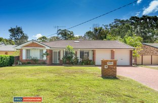 Picture of 110 Government Road, Shoal Bay NSW 2315