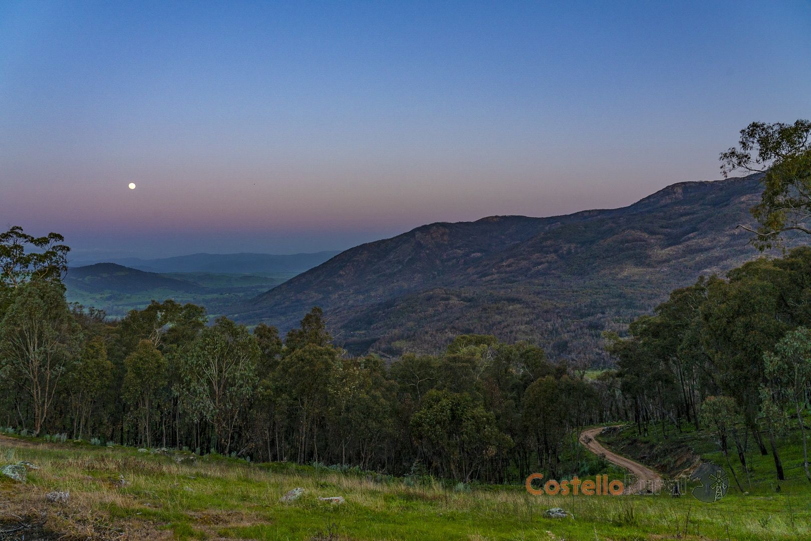 230 Eighty Acre Rd, Pine Mountain VIC 3709, Image 0