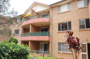 Picture of 6/7 Shenton Avenue, Bankstown NSW 2200