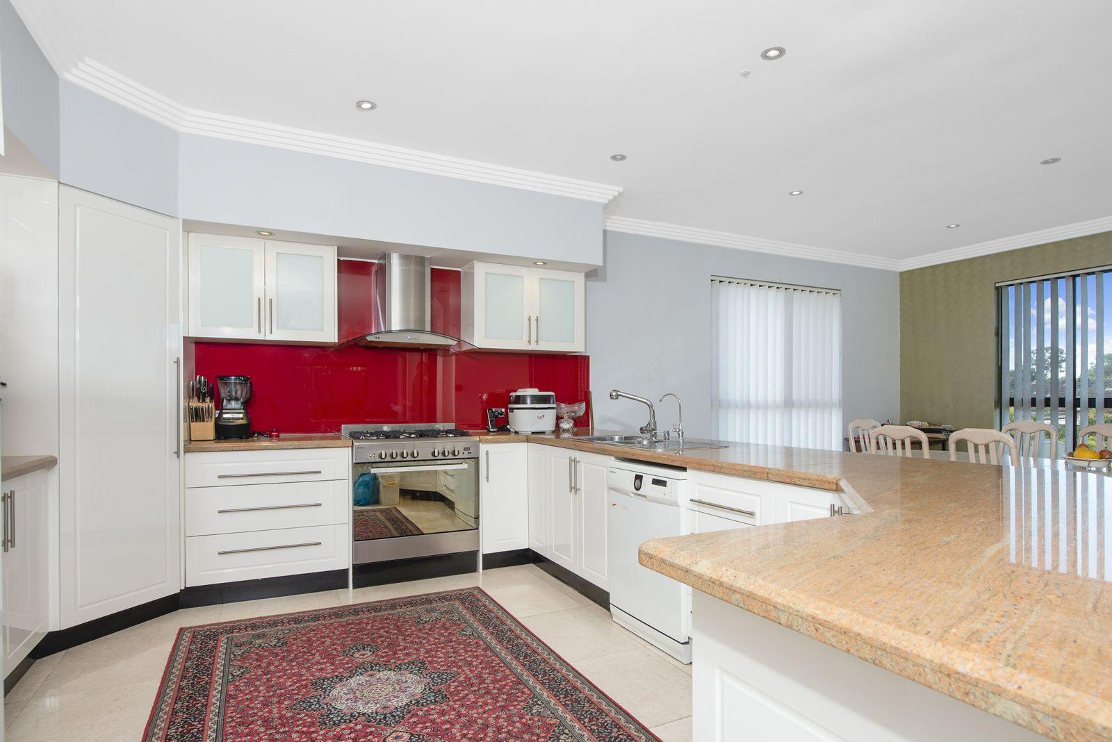 39 Maloney Street, Blacktown NSW 2148, Image 1
