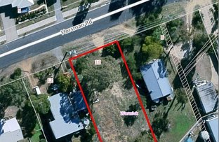Picture of 10 Horsman Road, Warwick QLD 4370