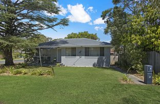 Picture of 2 MacArthur Parade, Woy Woy NSW 2256