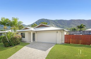 Picture of 20 Cadell Street, Bentley Park QLD 4869