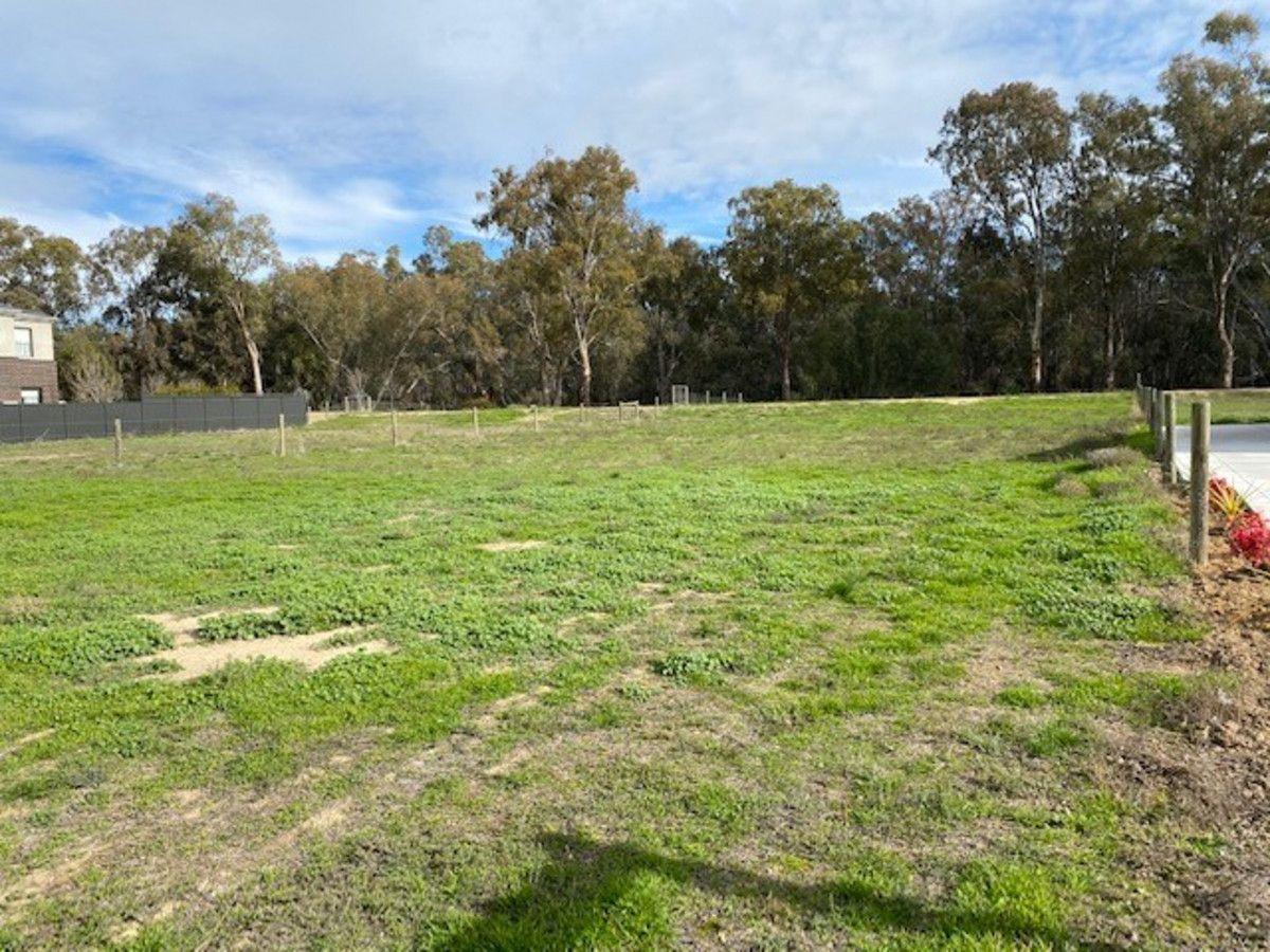15 Riverview Drive, Barham NSW 2732, Image 2