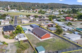 Picture of 20 Archer Street, Beaconsfield TAS 7270