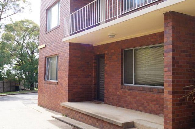 Unit 1/14-16 Burrendong Way, Orange NSW 2800, Image 0