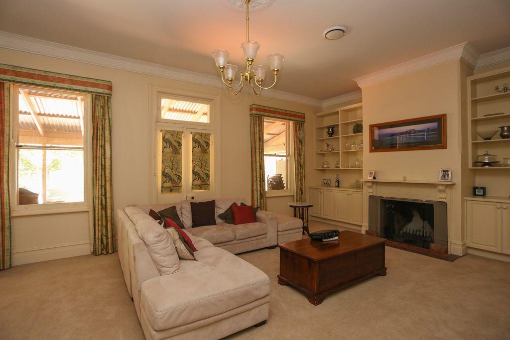154 Peel Street, Bathurst NSW 2795, Image 1