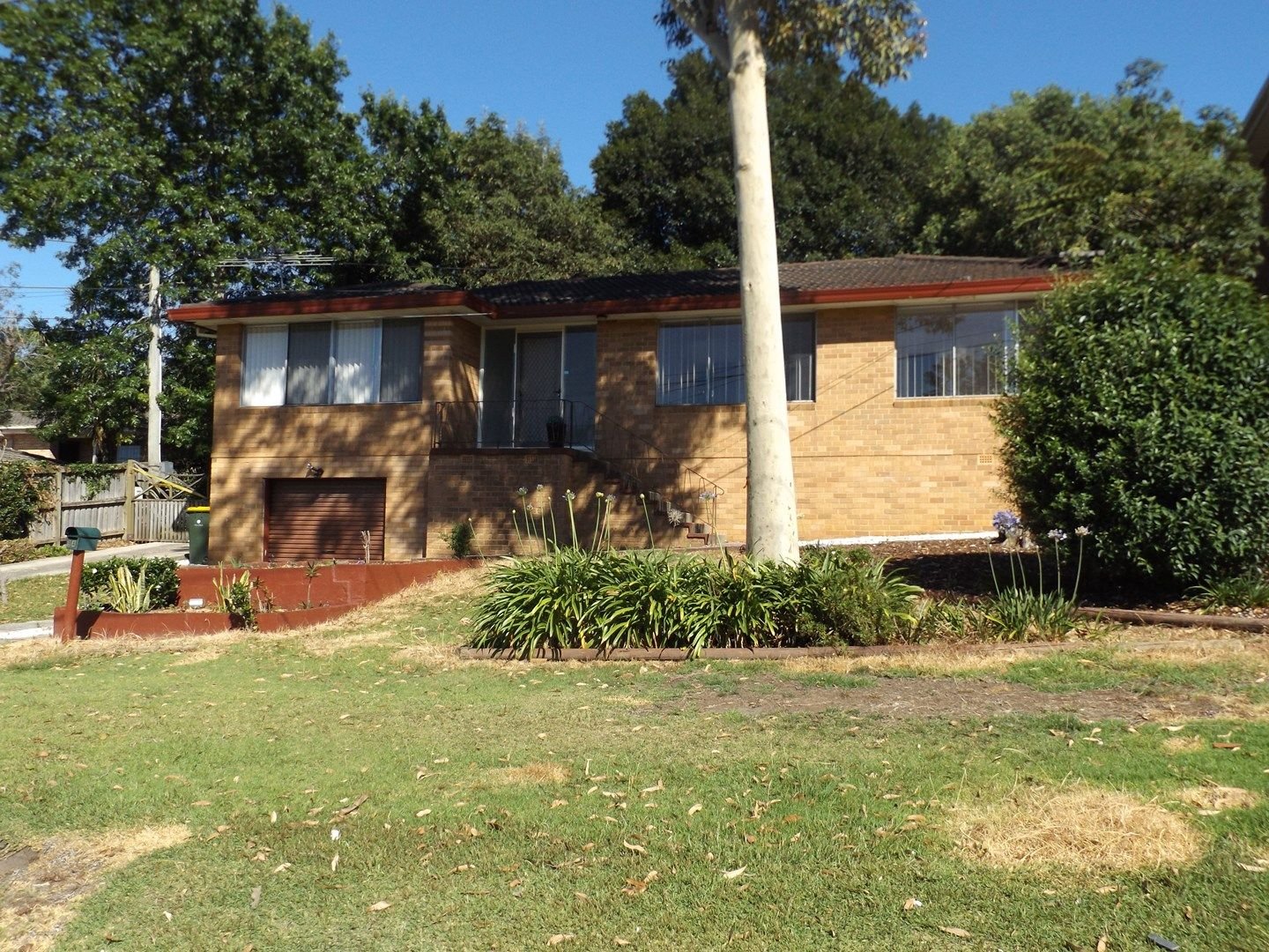9a Forster Street, West Ryde NSW 2114, Image 0