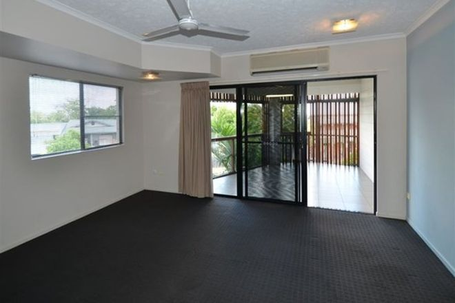 Picture of 6/33 Plume Street, SOUTH TOWNSVILLE QLD 4810