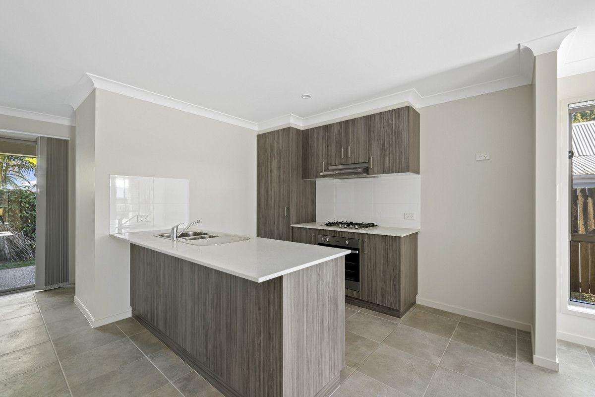 2/78 Ipswich Street, East Toowoomba QLD 4350, Image 2