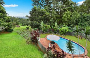 Picture of 211 Panorama Drive, Rosemount QLD 4560