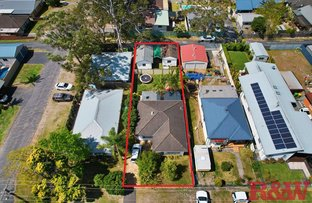 Picture of 12 Wentworth Avenue, Woy Woy NSW 2256