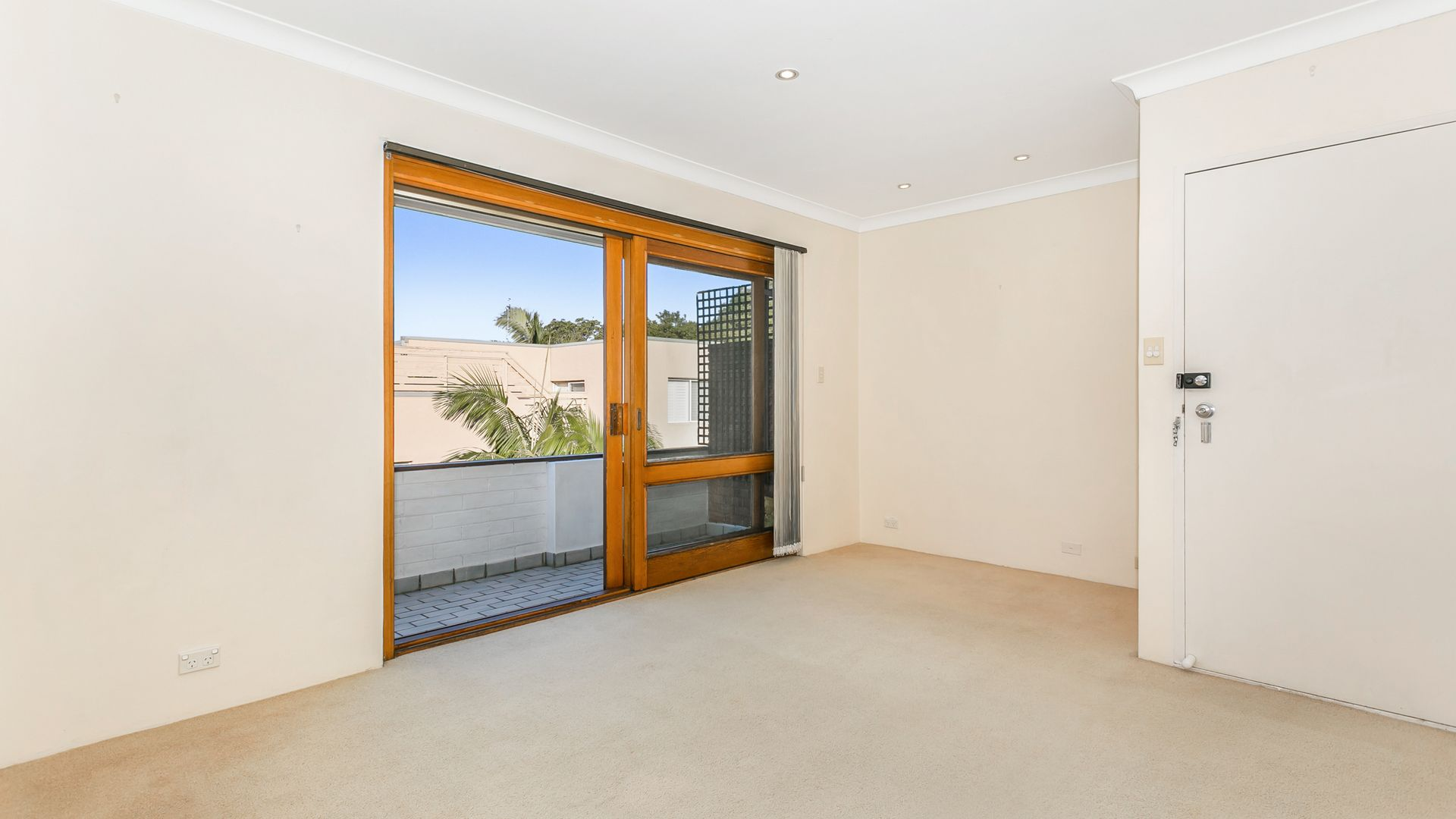 14/6 Campbell Parade, Manly Vale NSW 2093, Image 1