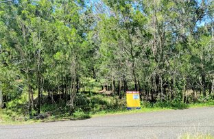Picture of 5 Yallambee Street, Coomba Park NSW 2428