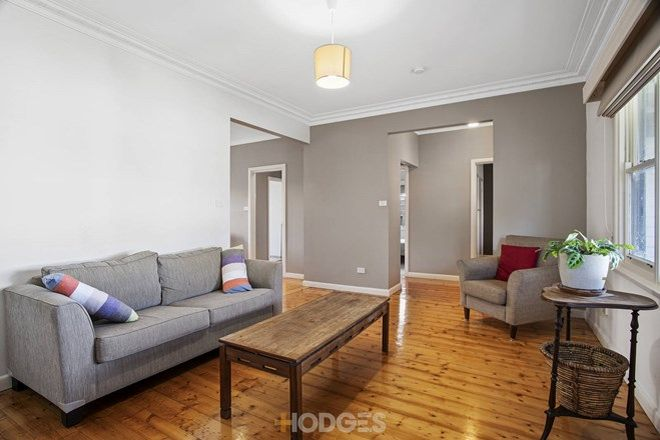 Picture of 1/37 Boundary Road, NEWCOMB VIC 3219