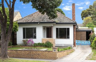 Picture of 306 Gaffney Street, Pascoe Vale VIC 3044